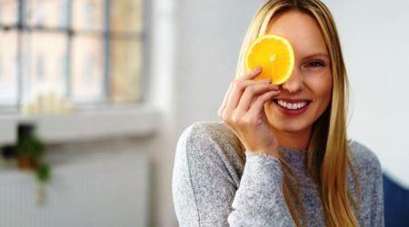 Hat agyserkentő vitamin - HáziPatika