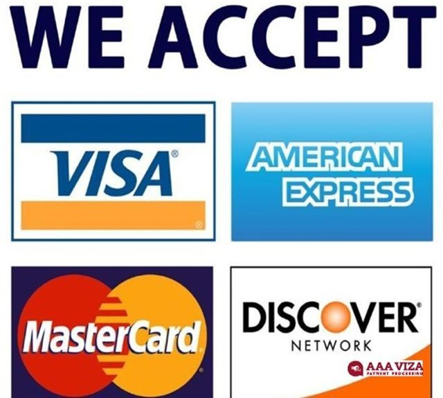 At Aaa Viza You Can Take Advantage Of Our Low Pricing And No Contract All Services Are Month To Month N Credit Card Sign Discover Card Discover Credit Card
