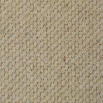 Jabo Wool 1429 - 020