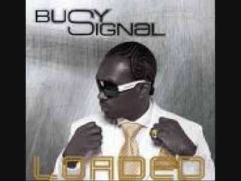 Busy Signal - Come Over (Missing You) HD Official Video - YouTube