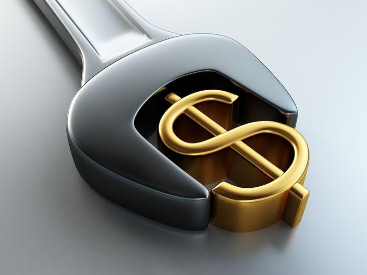 Kata Siapa Ukuran Lot Dalam Trading Tidak Penting? | Konsorsium Komunitas Trader