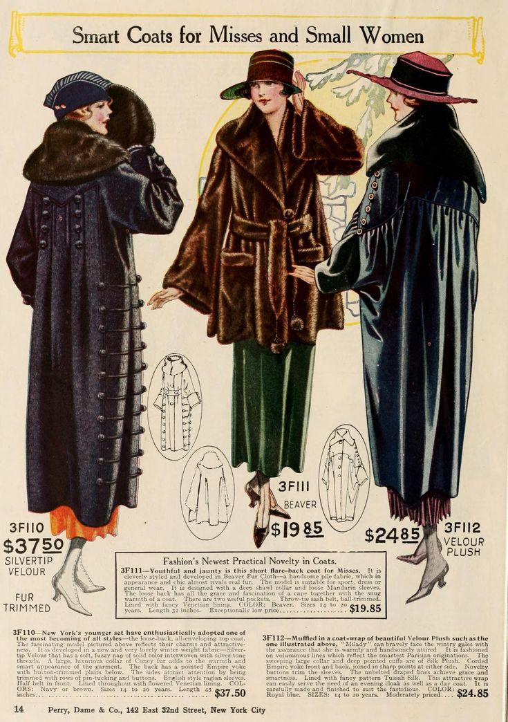 Best 25  Ladies coats ideas on Pinterest | Coat for ladies, Ladies ...