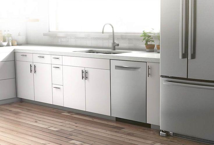 Dishwasher Finder – Find the Right Dishwasher | Bosch