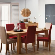 Dining Tables Chairs At Homebase Table Sets Glass