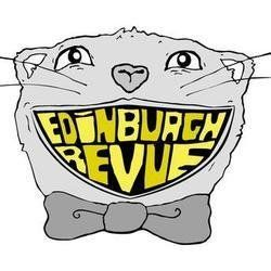 The Edinburgh Revue: Stand-Up Show
