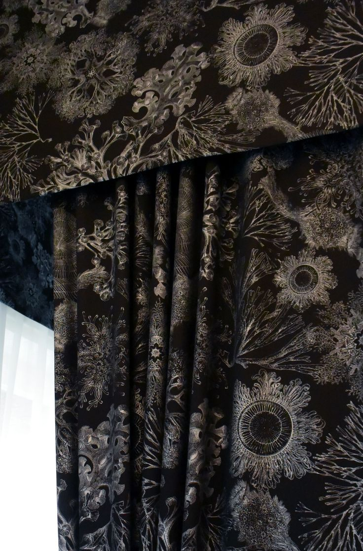 my works_interiors_fornasetti_curtains