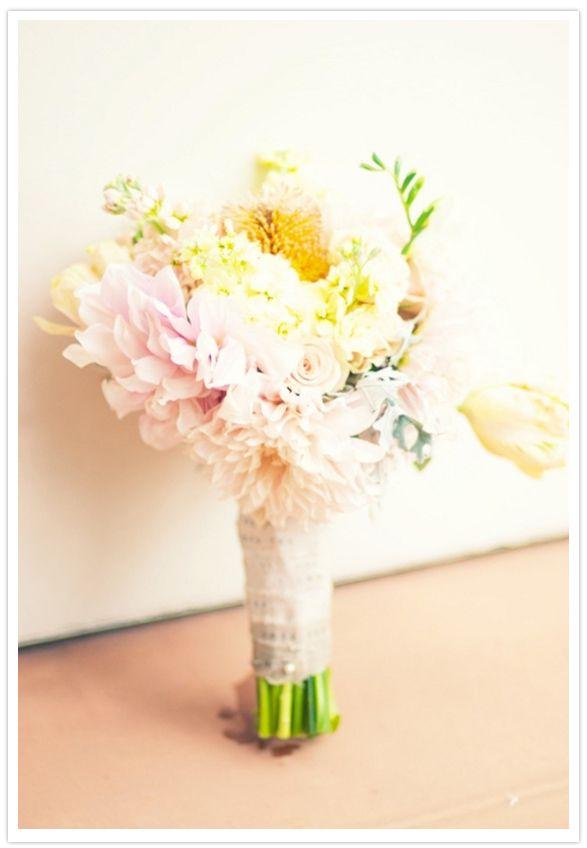Bouquet - fine image
