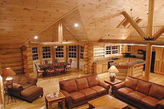 die besten 25 log cabin sheds ideen auf pinterest blockhaus modulare h user winzigen. Black Bedroom Furniture Sets. Home Design Ideas
