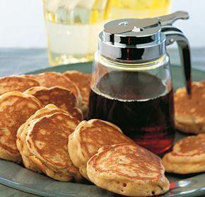 15 breakfast recipes for type 2 diabetes   Diabetes   Get Healthy   Best Health