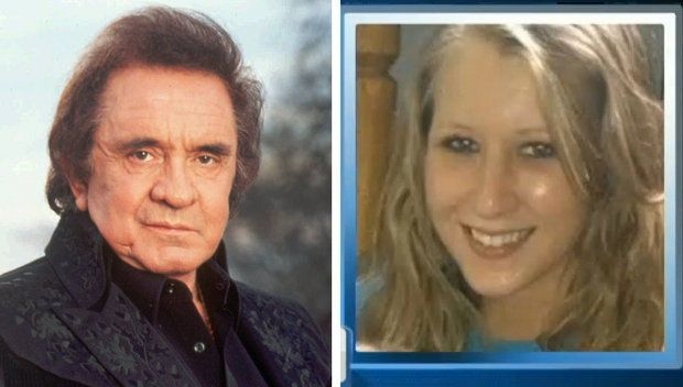 Johnny Cash's great-niece Courtney Cash found stabbed to death, stuffed in box | syracuse.com