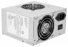 Alimentation PC ATX PFC format PSII - 560W Double Ventil.