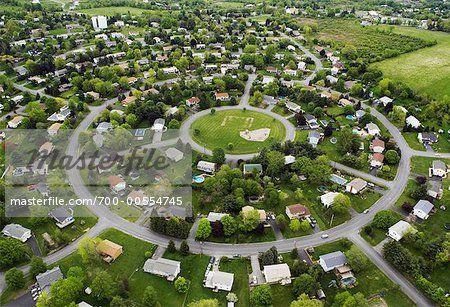 700-00554745em-Aerial-of-Suburb-Orange-County-New-York-City-New-York-USA.jpg (450×307)