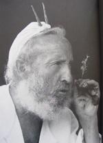 Juan Ripolles