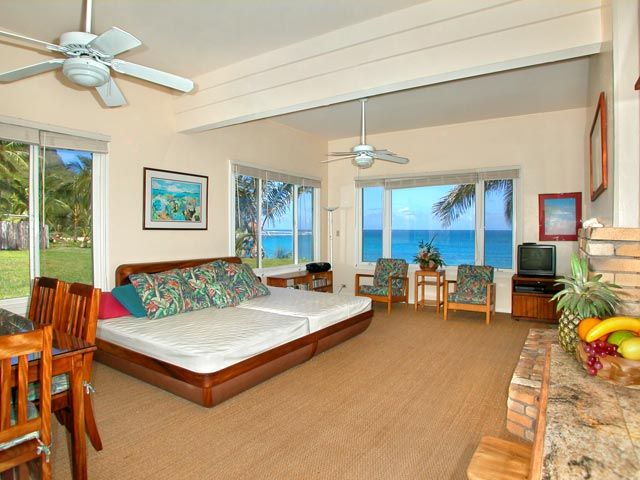 10 Best Punee Images On Pinterest Beach Front Homes