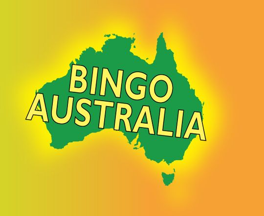 BINGO AUSTRALIA was established in 2003 and in a short time has grown to become a very reliable supplier of products to the Club and Hotel industry. With a vast range of comprehensive products, which is forever increasing, Bingo Australia's mission is to supply the products you require at a very competitive price. They offer a very high standard of service and quality, with a personal touch. Bingo Australia are committed to the satisfaction of their customers.
