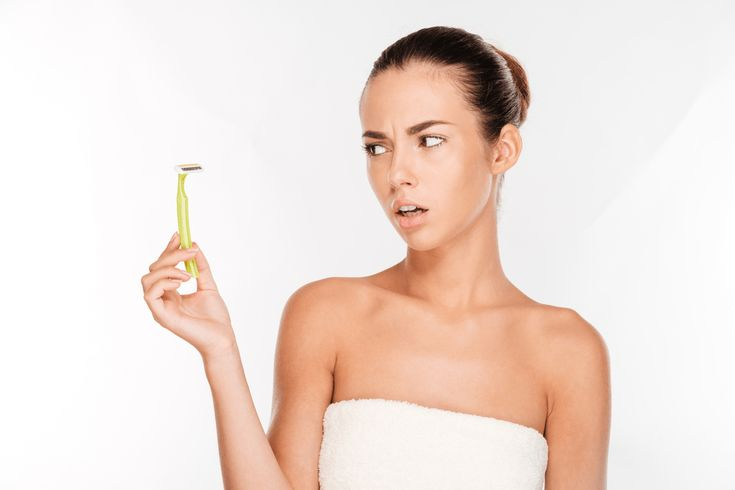 hair removal at home remedies: Good news now you can remove all unwanted hairs f…
