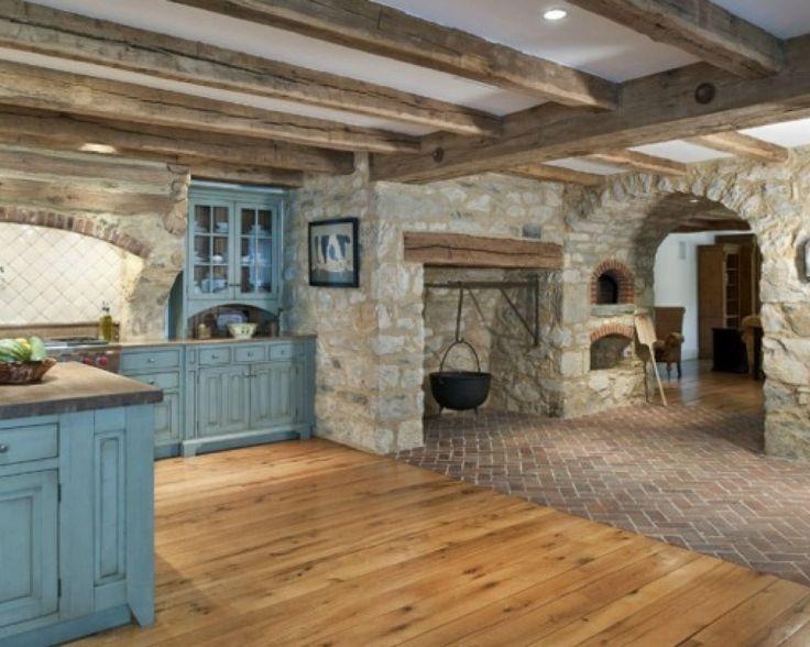 Brick Home Designs Archway   Google Search