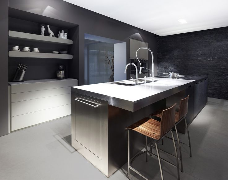 17 best ideas about high end kitchens on pinterest asian