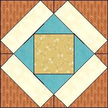 Quilt-Pro - Block of the Day-Playmate The Block of the Day is available to all quilters, regardless of whether you own our software programs.  You can download the Block of the Day as a .pdf file