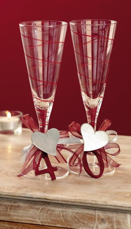 40th wedding anniversary party decorations 25 best ideas about 40th anniversary gifts on 1121