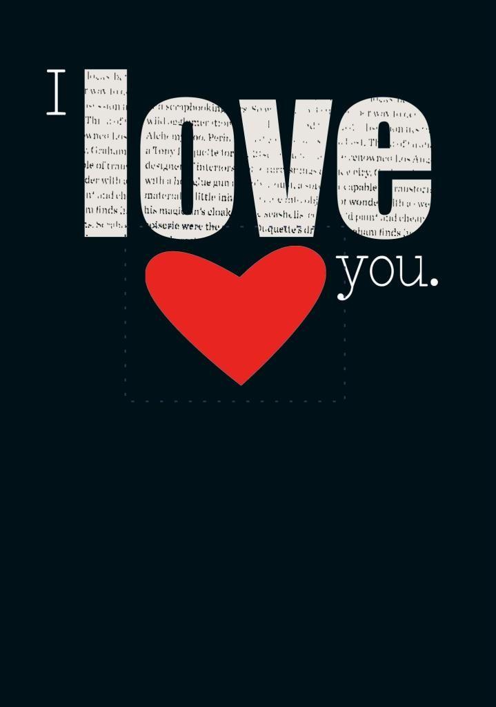 No importa el idioma! siempre un te amo de tu boca, sera mi favorito! Buenas noches Mi cielo!