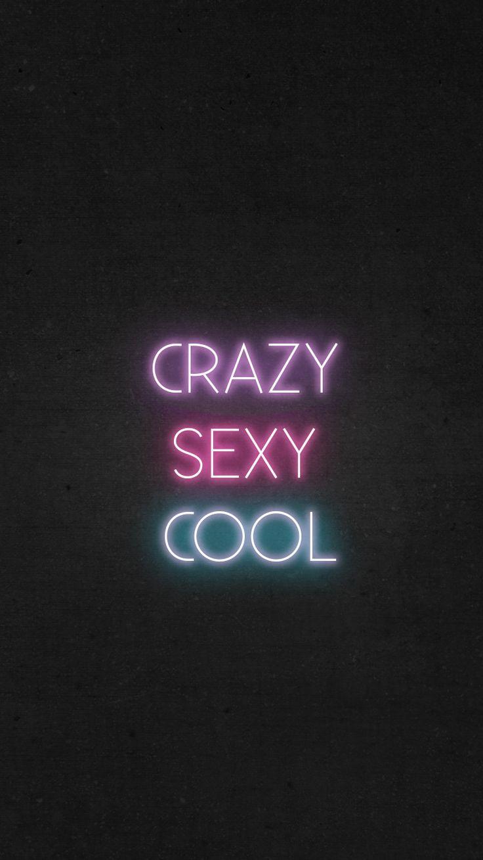ASTRO Crazy Sexy Cool lockscreen wallpaper kpop