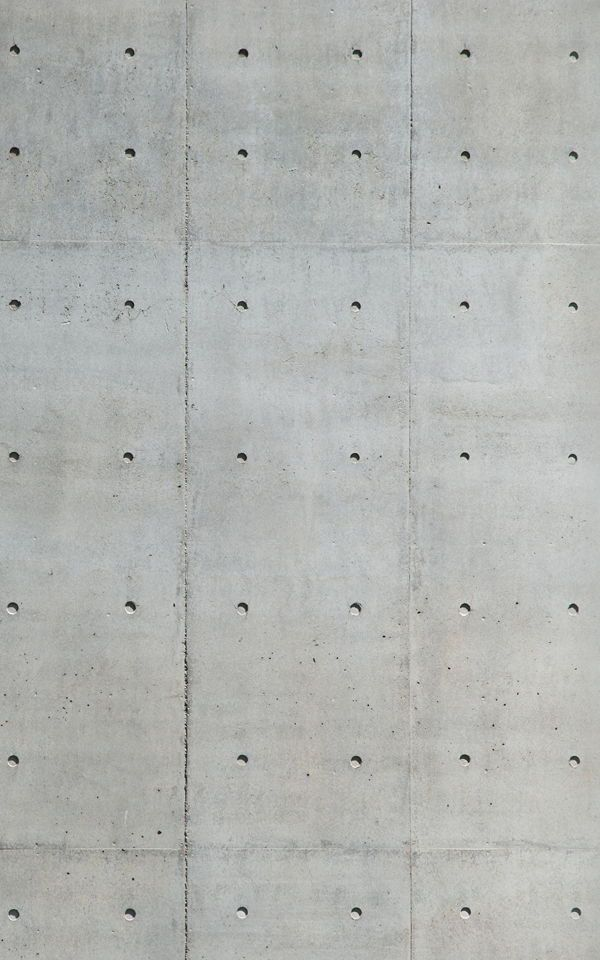 Bare Concrete Looking Wallpaper Mural Murals Wallpaper In 2020 Concrete Wall Texture Concrete Wallpaper Painting Textured Walls