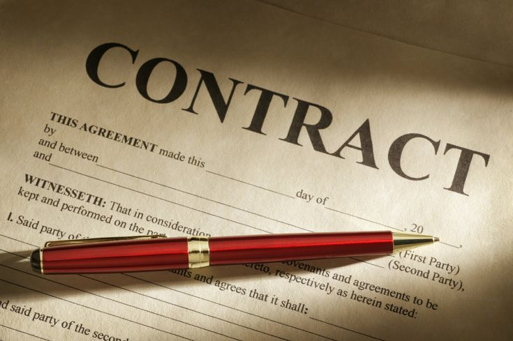 Boulder Business Lawyers  Choice Of Law Provisions In Contracts