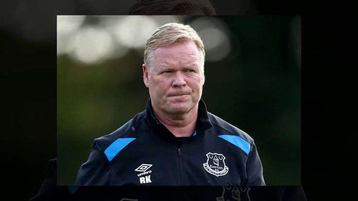 Joshua Zirkzee holds Everton transfer talks despite Arsenal links after flying to England