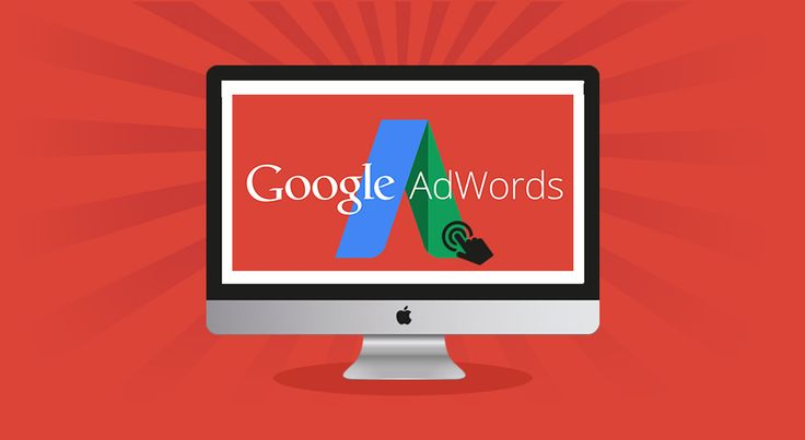 Do You Know the Advantage of Google Adwords – PPC Advertising? #googleadwords #PPC #advertising