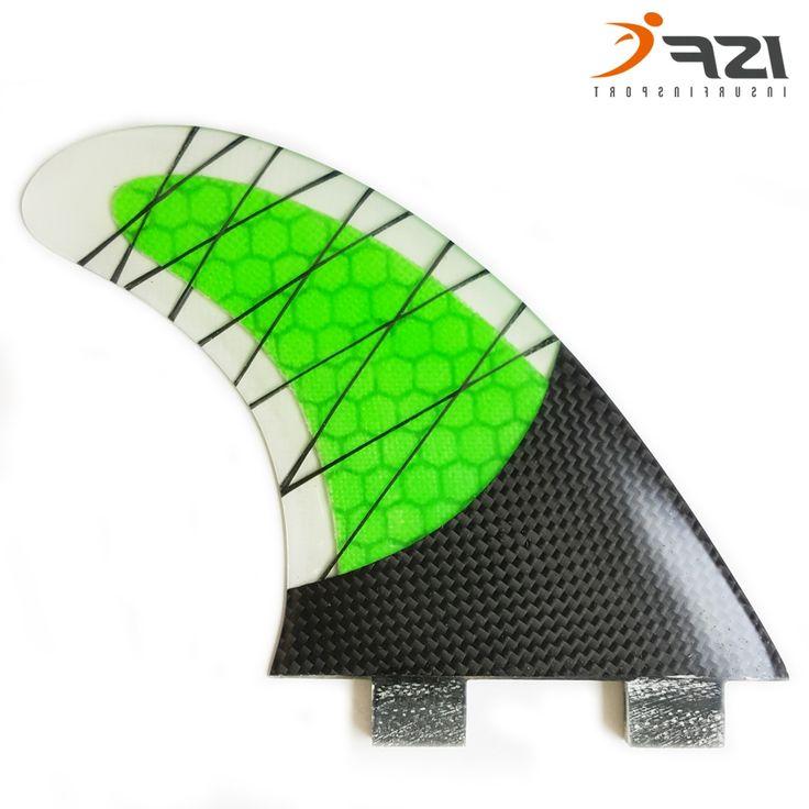 33.84$  Watch here - https://alitems.com/g/1e8d114494b01f4c715516525dc3e8/?i=5&ulp=https%3A%2F%2Fwww.aliexpress.com%2Fitem%2FNEW-Style-FCS-Fin-Carbonfiber-Green-Surfboard-Fins-prancha-quilhas-de-Surf-Fins-G3-G5-G7%2F32717114443.html - NEW Style FCS Fin Carbonfiber Green Surfboard Fins prancha quilhas de Surf Fins have 3 size (G3 ,G5, G7)