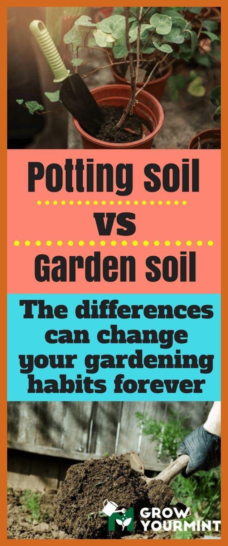 Garden Soil Prep Work For Home Garden Garden soil