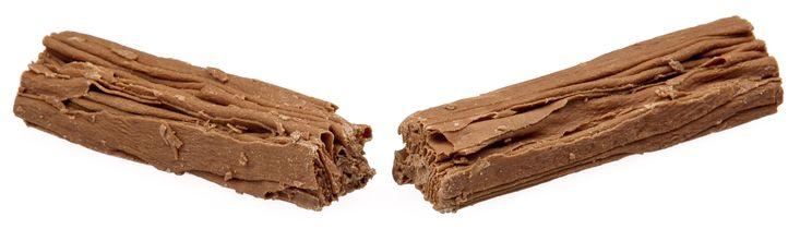 flake chocolate mini - Google Search