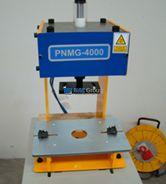 Купить PN-4000 - ПНЕВМАТИЧЕСКИЙ ПРЕСС ДЛЯ МАТРИЦ, industrias AZ (Испания) | IME Group