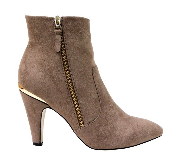 Addison - Taupe WAS $59.95 NOW $29.95