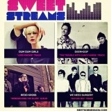 Sweet Streams: Dum Dum Girls, We Need Surgery, Redd Kross, Deerhoof, Sebadoh and a Tribute To Fleetwood Mac