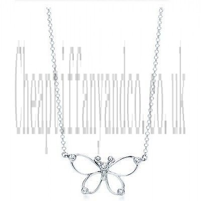 http://www.cheaptiffanyandco.co.uk/popular-tiffany-and-co-pendant-butterfly-silver-263-promotions.html#  Delicate Tiffany And Co Pendant Butterfly Silver 263 Sale