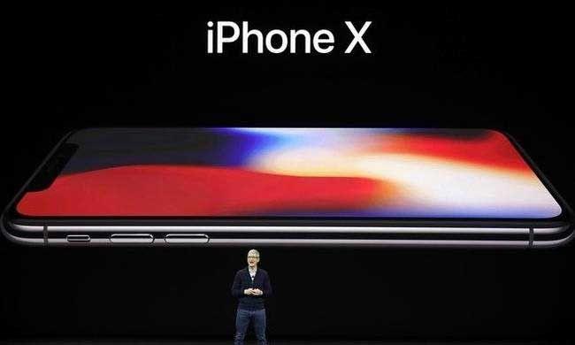 KOUKOUZELIS Blog: Ήρθε στην Ελλάδα το iPhone X - ΠΑΡΑΓΓΕΙΛΕ ΤΟ ΕΔΩ Τ...