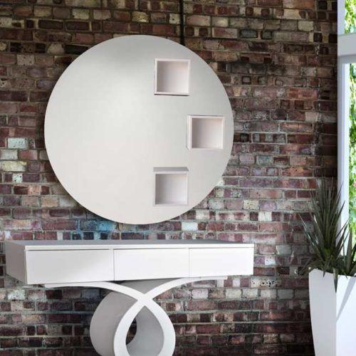 OFERTAS, los mejores diseños y estilos en espejos ...
