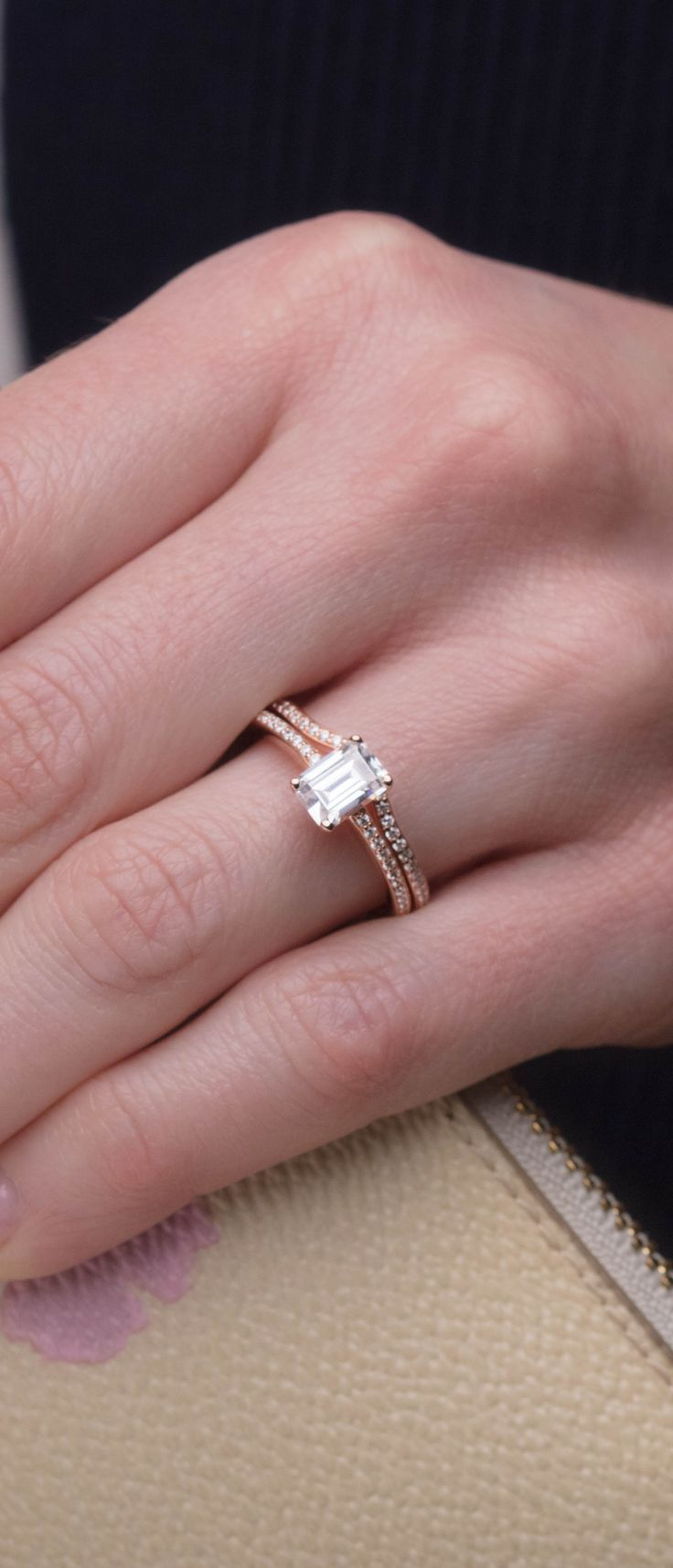 230 best Engagement Rings images on Pinterest | Diamond engagement ...