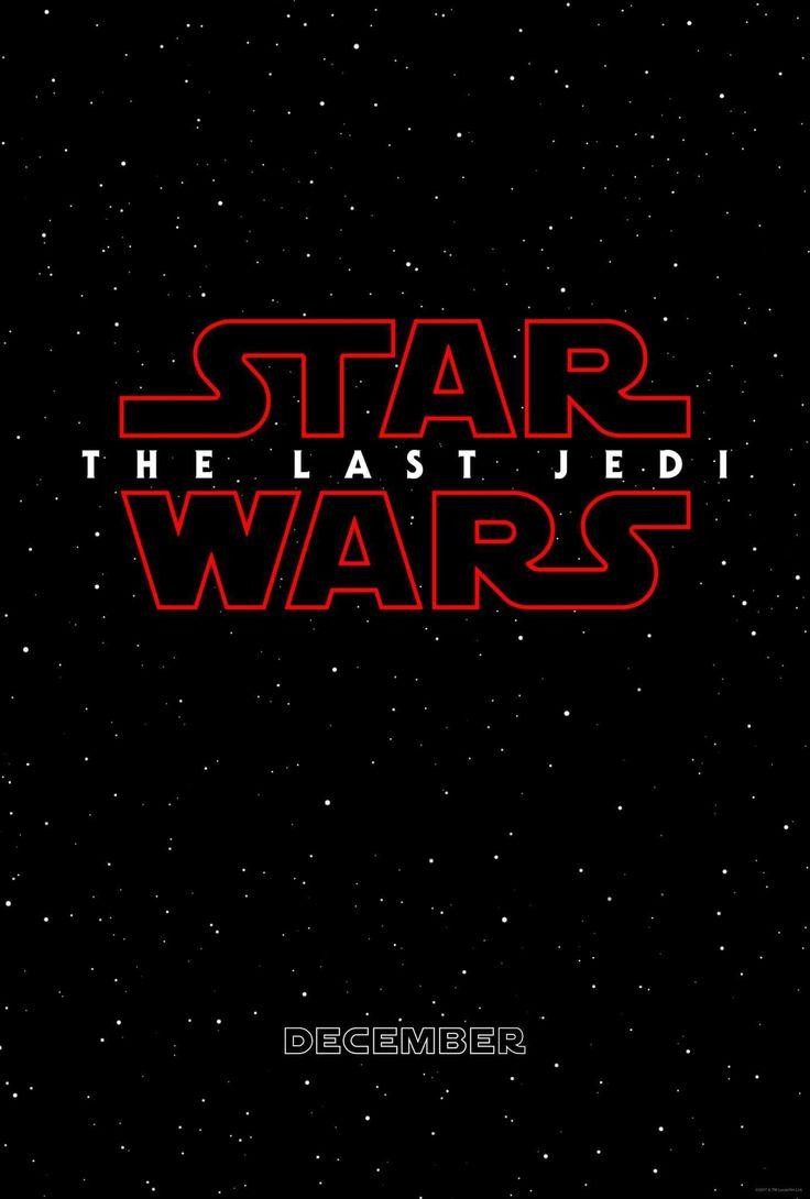 Star Wars: Episode VIII - The Last Jedi (2017) [1382 x 2048]. wallpaper/ background for iPad mini/ air/ 2 / pro/ laptop @dquocbuu
