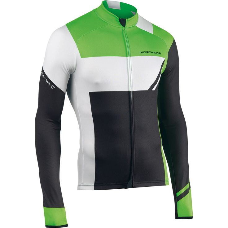 Northwave-Extreme-Graphic-Long-Sleeve-Jersey-AW14-Long-Sleeve-Jerseys-Black-Green-Fluo-AW14.jpg (2000×2000)