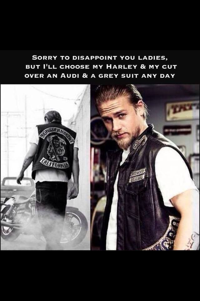 159 best Sons of Anarchy images on Pinterest Charlie hunnam Jax