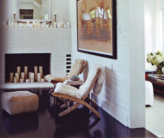 white_fireplace