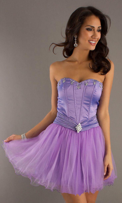 Mejores 300 imágenes de Dama Dresses en Pinterest   Vestidos de dama ...