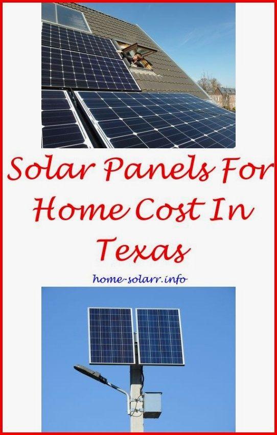 Green Energy And Technology Solar Solar Panels Solar Installation Solar Power House