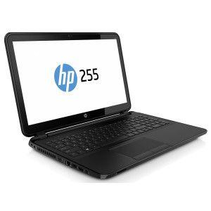 HP 255 G2 este un lapotp de birou, fara pretentii exagerate dar care isi duce foarte bine la indeplinire taskurile pentru care a fost conceput: aplicatii cotidiene, cele specifice de office, vizionarea de filme si aplicatii nepretentioase. http://wp.me/p3boNm-Iy