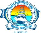 Cairns Professional Game Fishing Association - Apply for membership. Open to members of the Cairns Professional Marlin Fleet and associates.