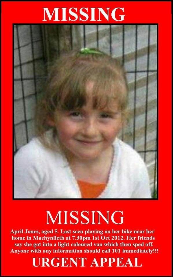 Přes 25 nejlepších nápadů na téma Missing Children Found na Pinterestu - missing persons posters