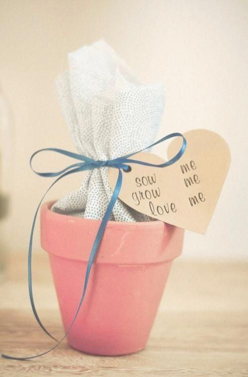 These Rustic Wedding Favors Are Really Nice Elegant 1513